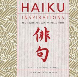 Haiku Inspirations