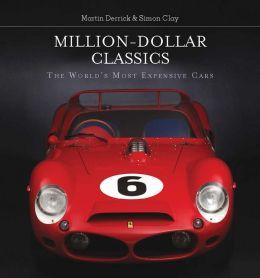 Million-Dollar Classics