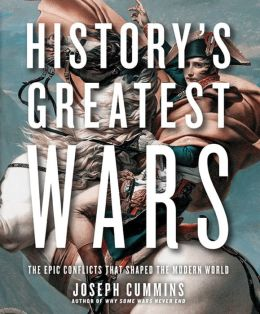 History's Greatest Wars