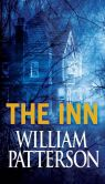 Book Cover Image. Title: The Inn, Author: William Patterson