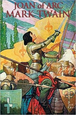 Joan of Arc: Personal Recollections