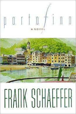 Portofino: An American Saga