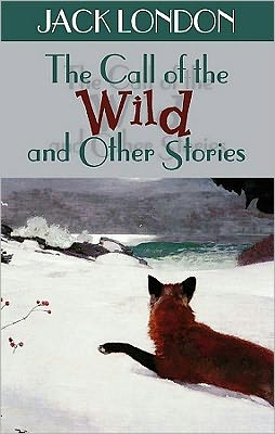 The Call of the Wild (5 Cassettes)