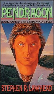 Pendragon (Pendragon Cycle Series #4)