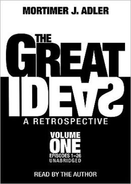 The Great Ideas: A Retrospective
