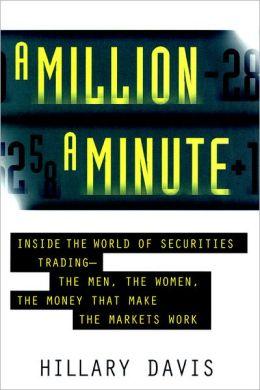 A Million a Minute