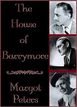 The House of Barrymore