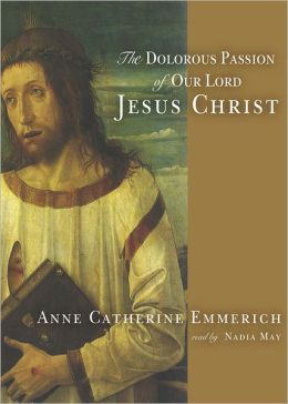 Dolorous Passion of Jesus Christ