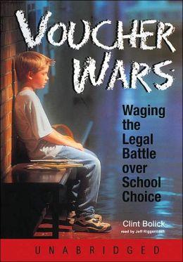 Voucher Wars