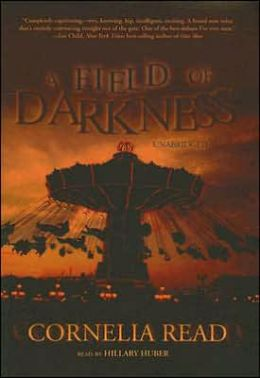 A Field of Darkness (Madeline Dare Series #1)
