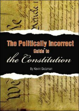 The United States Constitution: The Constitutional Convention; The Ratification Debates; The Text of the U. S. Constitution; The Bill of Rights and Additional Amendments