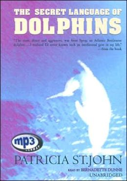 Secret Language of Dolphins