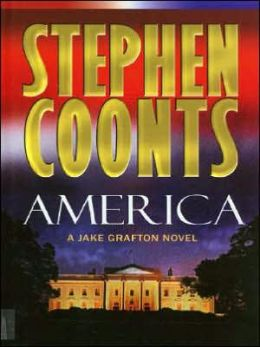 America (Jake Grafton Series #9)