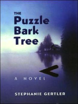 The Puzzle Bark Tree