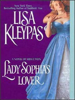 Lady Sophia's Lover (Bow Street Runners Series #2)