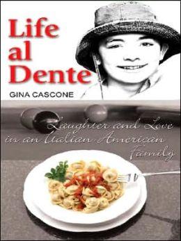 Life Al Dente
