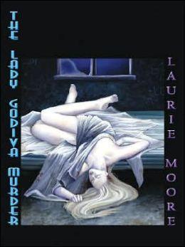 Lady Godiva Murder