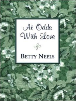 At Odds With Love
