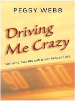 Driving Me Crazy (Harlequin Next #27)