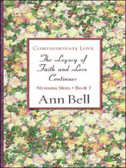 Compassionate Love: The Legacy of Faith and Love Continues