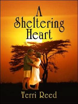 A Sheltering Heart