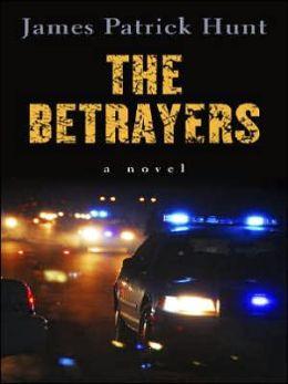 The Betrayers