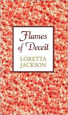Flames of Deceit