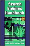 Search Engines Handbook
