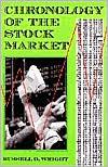 Chronology of the Stock Market