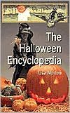 Halloween Encyclopedia