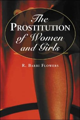The Prostitution of Women and Girls