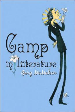 Camp in Literature