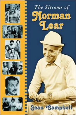 Sitcoms of Norman Lear
