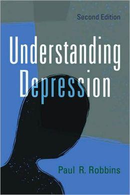 Understanding Depression, 2d ed.