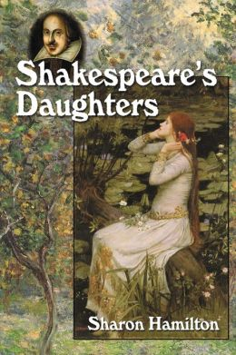 Shakespeare's Daughters