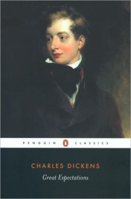 Great Expectations (Penguin Classics Series)