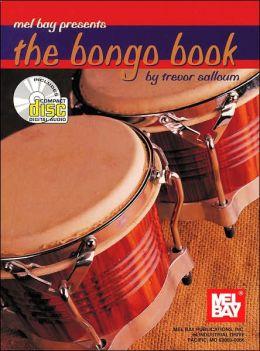 Bongo Book (Book & CD)