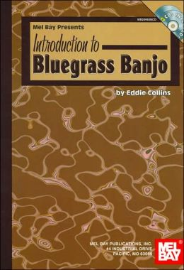 Introduction to Bluegrass Banjo