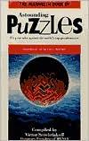 Astounding Puzzles