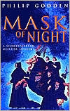 Mask of Night: A Shakespearean Murder Mystery