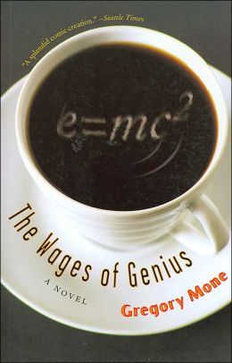 The Wages of Genius