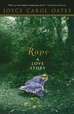 Rape: A Love Story