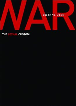 War: The Lethal Custom