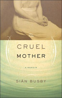 The Cruel Mother