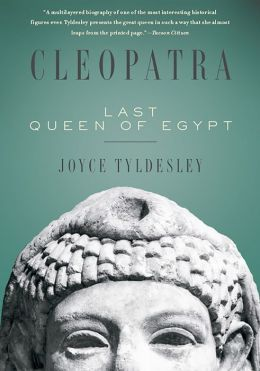 Cleopatra: Last Queen of Egypt