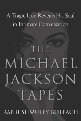 The Michael Jackson Tapes: A Tragic Icon Reveals His Soul in Intimate Conversation