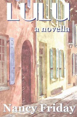 Lulu: A Novella