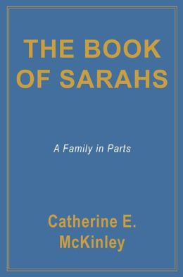 The Book of Sarahs