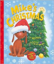 Mike's Christmas