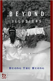 Beyond Illusions: A Novel